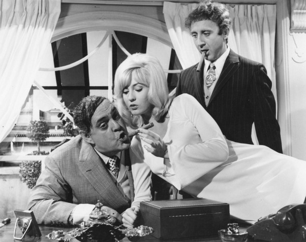 1968_film_the_producers_cast01