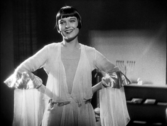 Louise-Brooks-Pandora-s-Box-1929-silent-movies-11202739-661-499