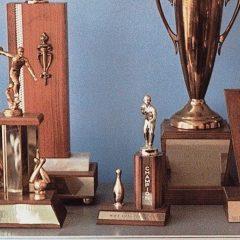 High School Favorites: Jimmy Eat World's 'Bleed American'