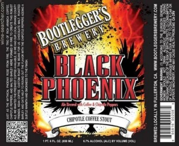 bootlegger-s-brewery-black-phoenix-chipotle-coffee-stout-beer-california-usa-10580220