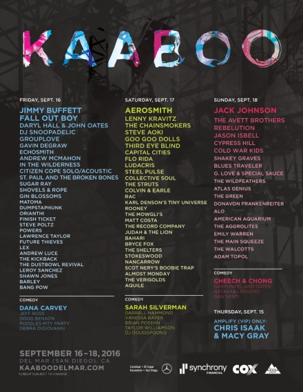 kaaboo-poster
