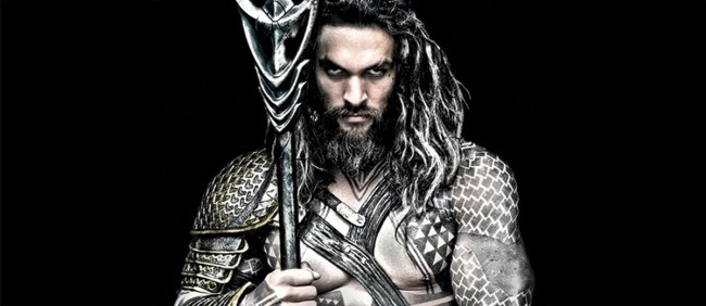 justice-league-aquaman-feature-1200x520
