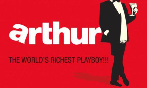 arthur-2d