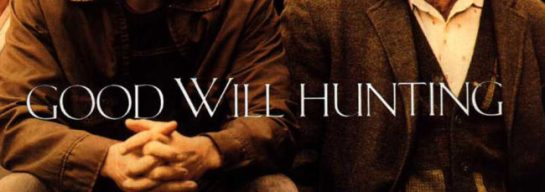 good-will-hunting-1-1024-747268