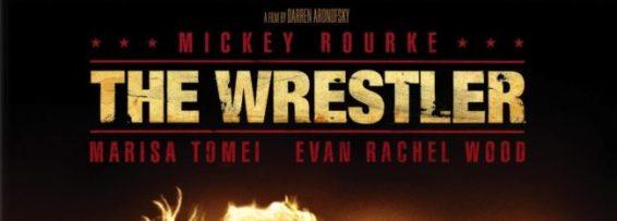 wrestler_the_2008_5378_poster
