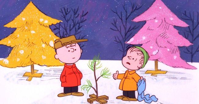635840665030183515-v2charlie-brown-christmas-song-17721829
