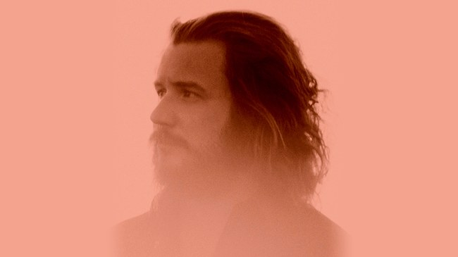 jim-james-artist-image