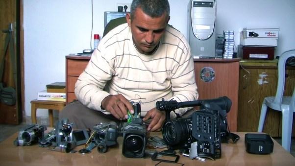 5brokencameras_cameras1