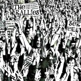 The Rallies on the Pop-Prowess of 'Serve'