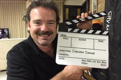 Shedon Demke slate