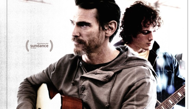 "CINEMAST.NET INTERVIEWS THE SCREENWRITERS BEHIND THE UNDER APPRECIATED MUSIC BASED DRAMA, ""RUDDERLESS"""
