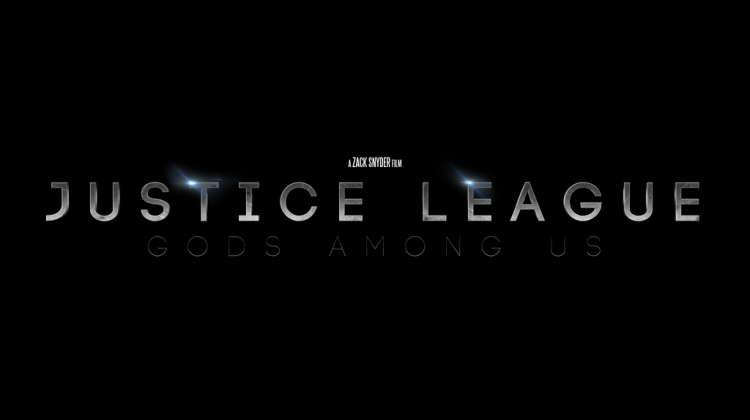 "(Updated on 04/02/16!) A CINEMAST.NET EXCLUSIVE: THE ""JUSTICE LEAGUE"" MOVIE IS IN FOR A MAJOR OVERHAUL!"