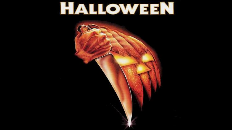 JOHN CARPENTER INVOLVED IN HALLOWEEN REBOOT!