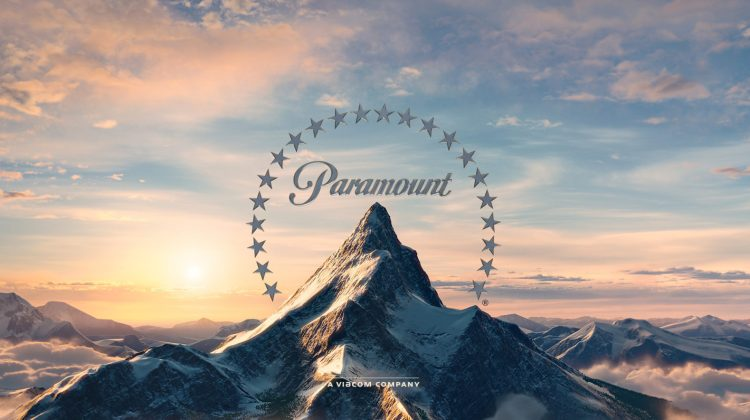 CINEMACON 2017: TRANSFORMERS, BAYWATCH & MORE FROM PARAMOUNT!