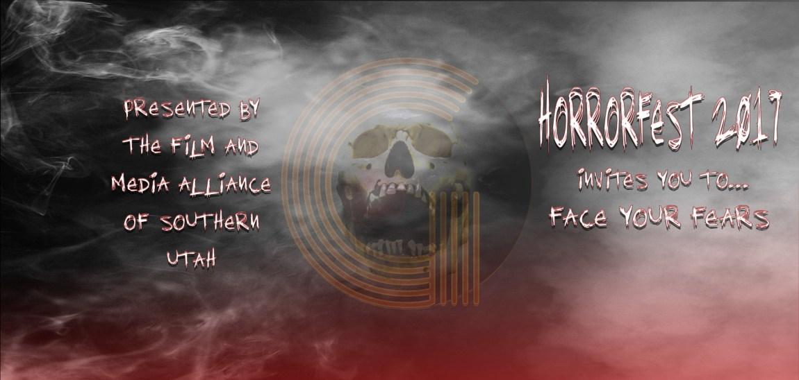 Horror-Fest 2017
