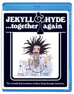 jekyll-and-hyde-blu-ray