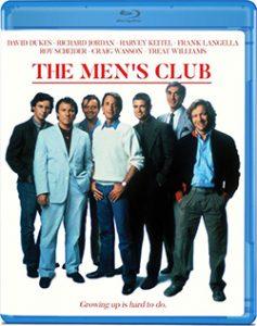 mens-club-blu-ray