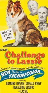 DVD-challenge-to-lassie