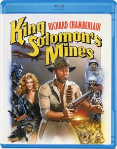 King-Solomons-Mines-Blu-ray
