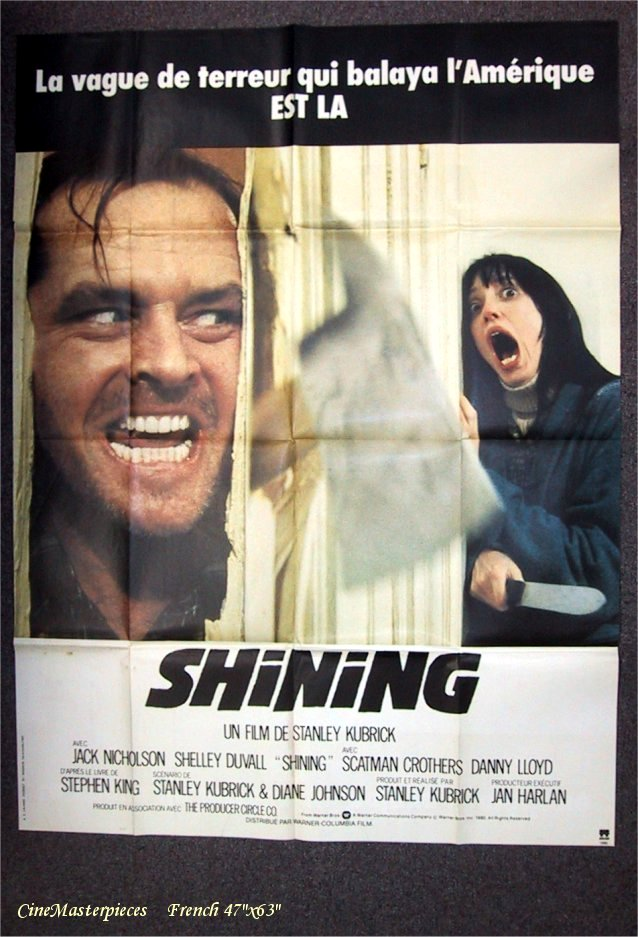 https://i2.wp.com/www.cinemasterpieces.com/shining%20french.jpg