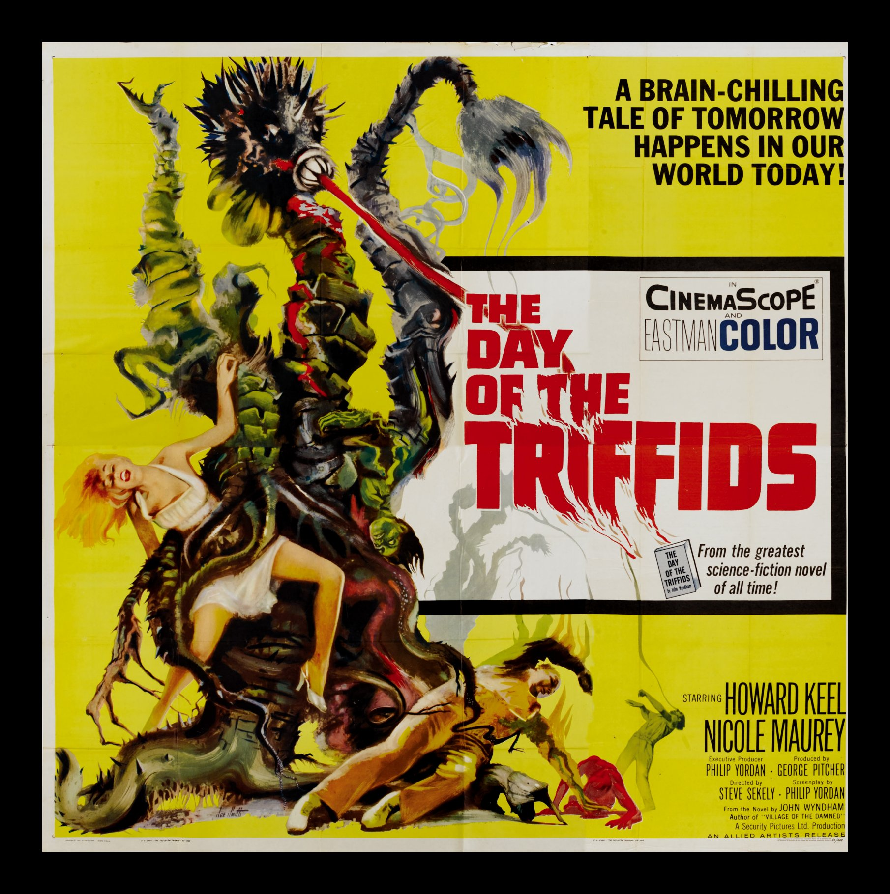 https://i2.wp.com/www.cinemasterpieces.com/triffids6sh.jpg
