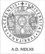 Universita degli studi di Sassari