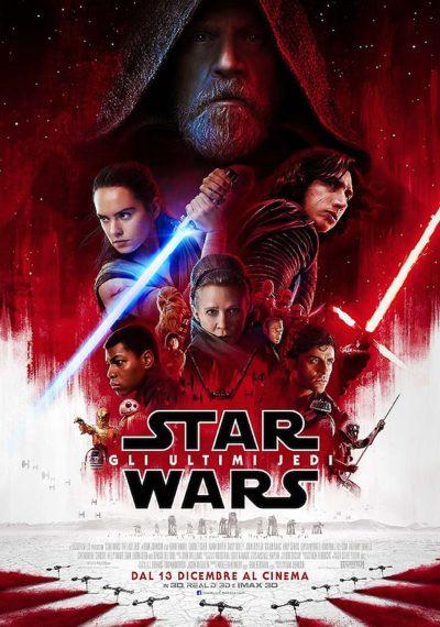 starwars8_poster