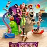 hotel transylvania 3 - cinema teatro valpantena