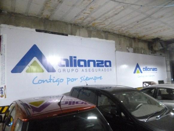 servicios_garaje_2