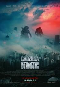 cinematerial 1 movie poster database