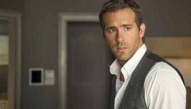 "Ryan Reynolds stars in Gramercy Pictures' ""Self/less"""