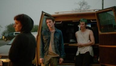 A24 Films' GREEN_ROOM