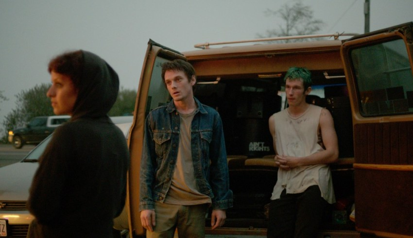 A24 Films' GREEN_ROOM