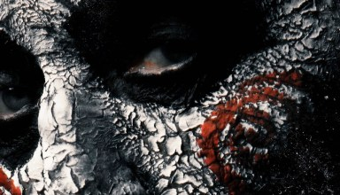 Poster image of Lionsgate Films' JIGSAW