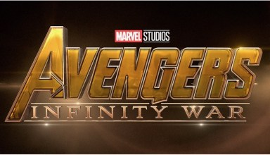 Title Image for AVENGERS: INFINITY WAR