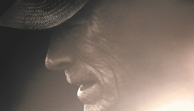 Poster image of Warner Bros. Pictures' THE MULE