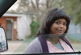 Octavia Spencer stars in Universal Pictures' MA