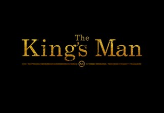 Official treament of 20th Century Fox's THE KING'S MAN