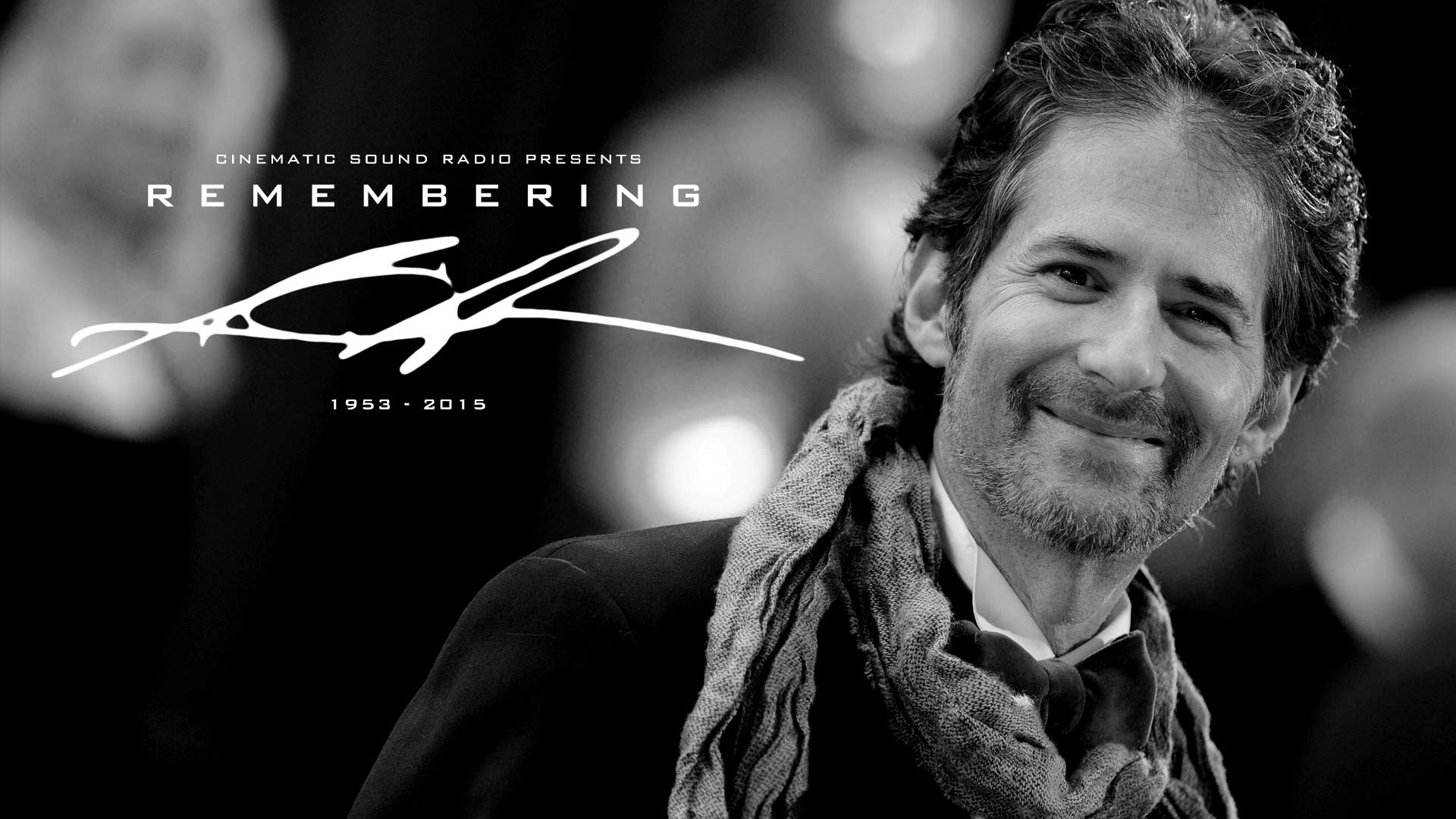 james horner pas de deuxjames horner rose, james horner titanic, james horner hymn to the sea, james horner a gift of a thistle скачать, james horner rose скачать, james horner mp3, james horner - a gift of a thistle, james horner титаник, james horner avatar, james horner the portrait скачать, james horner braveheart скачать, james horner rose piano, james horner ноты для фортепиано, james horner i want to spend my lifetime loving you lyrics, james horner the portrait, james horner yours forever, james horner hymn to the sea mp3, james horner wiki, james horner family, james horner pas de deux