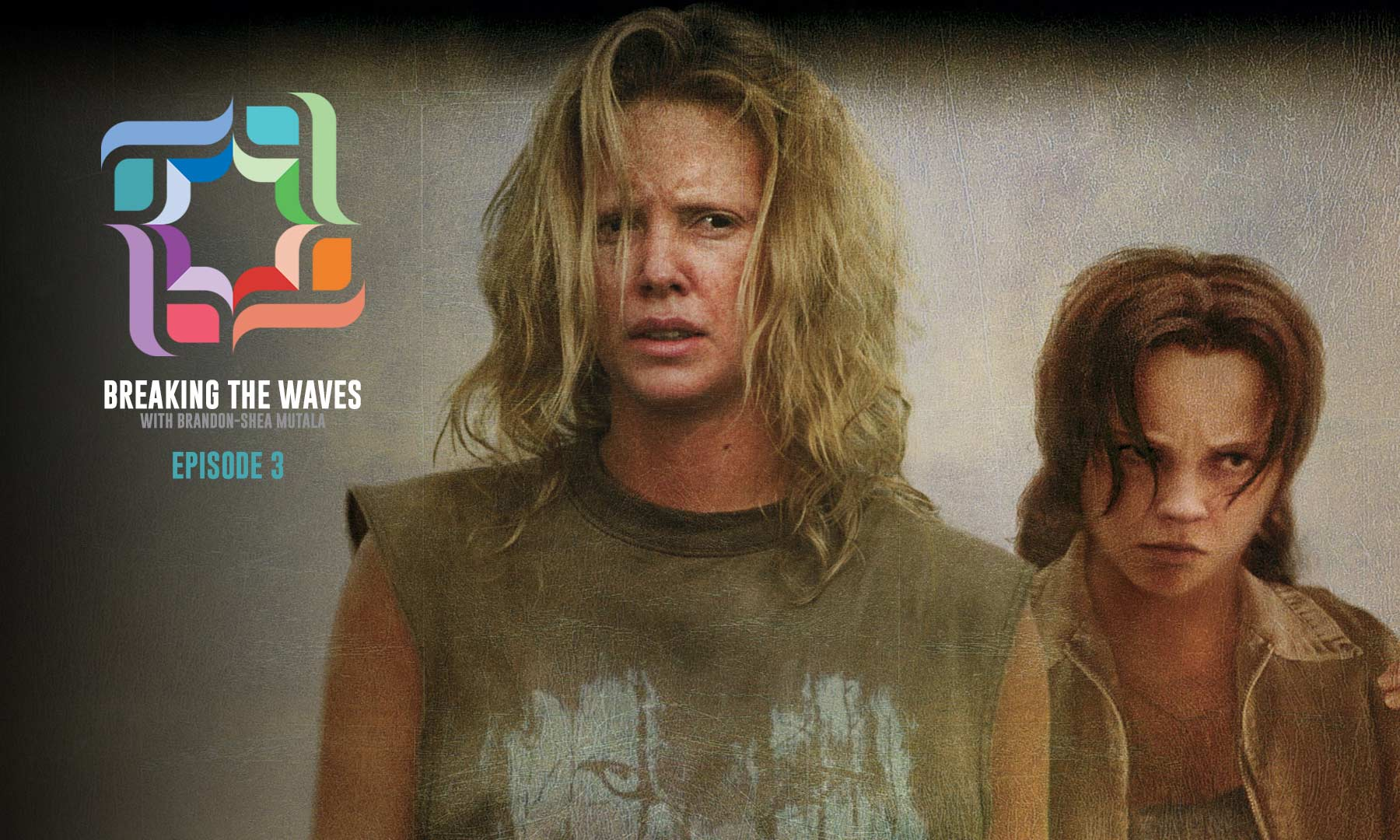 Breaking The Waves Episode Three Cinematic Sound Radio The Home