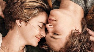 SThe-Fault-In-Our-Stars