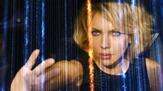 Scarlett-Johansson-In-Lucy-Movie-Wallpaper
