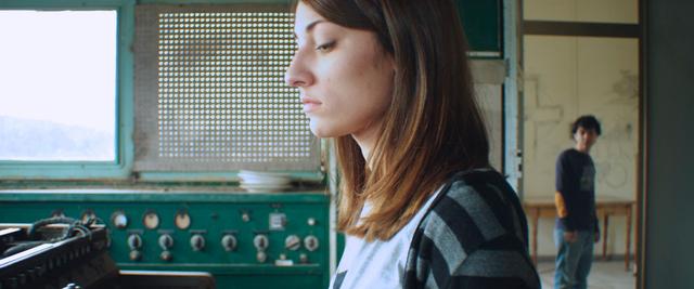 Amoreodio_Francesca_Ferrazzo_foto_dal_film_2_mid