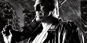 mickey-rourke-sin-city-2-copy