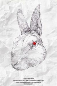 il_giorno_del_coniglio