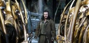 1415354754_hobbit-1280x628