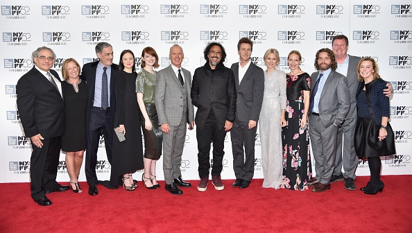 closing-night-gala-presentation-of-birdman-or-the-unexpected-virtue-of-ignorance-arrivals-52nd-new-york-film-festival