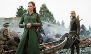 lo-hobbit-la-battaglia-delle-cinque-armate_Cinema_6234_tn