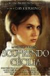 scoprendo_cecilia