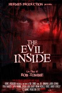 the_evil_inside